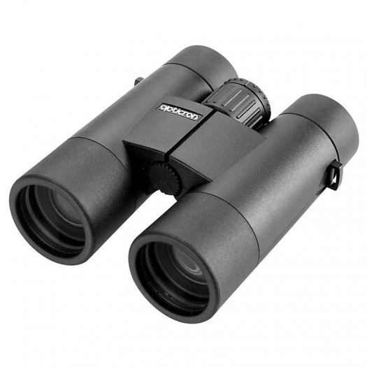 Opticron Countryman BGA HD 8x42