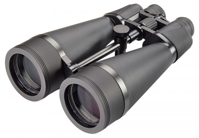 Opticron-binocal-Oregon-Observation-30151_1