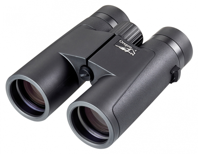 Opticron Oregon PC 10x42