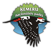 KNPF_logo-FF