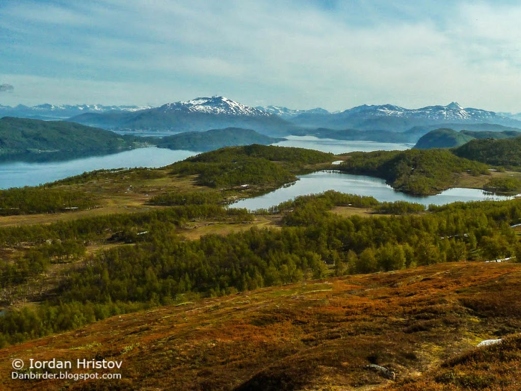 Landscape_photography_Iordan_Hristov_Norway-1100123