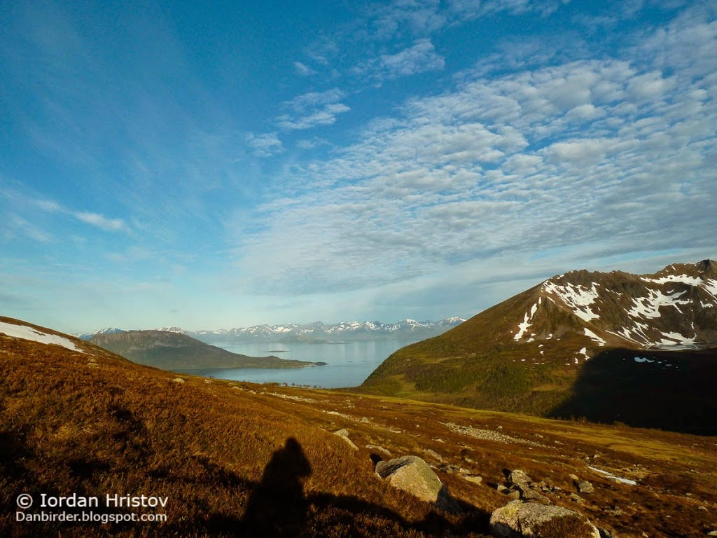 Landscape_photography_Iordan_Hristov_Norway-1100194