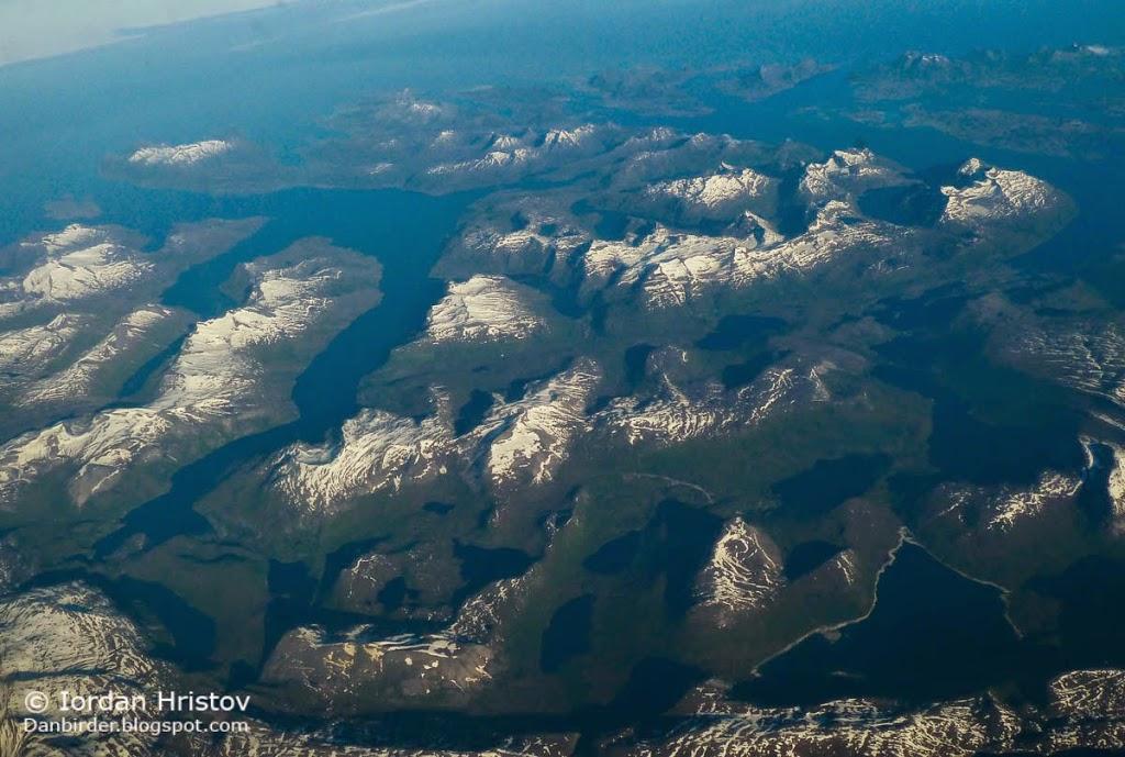 Landscape_photography_Iordan_Hristov_Norway-1100301