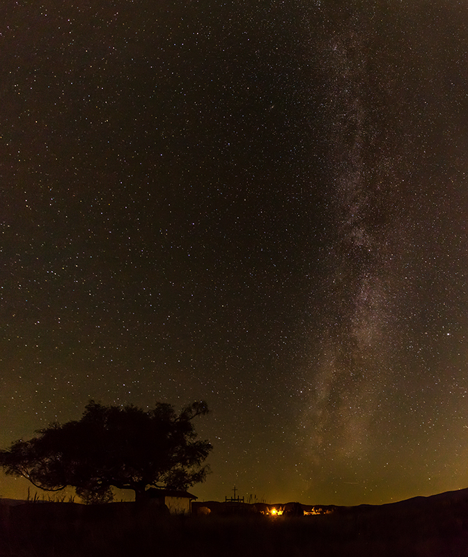 Astrophotography_Milky_way_panorama_Plana-8524-8530