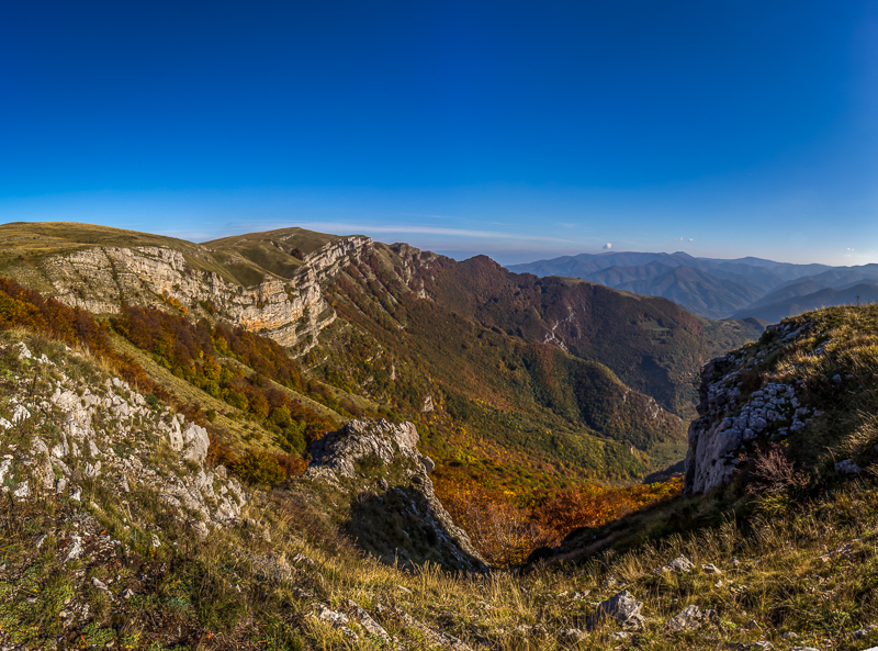 mountains in Bulgaria images