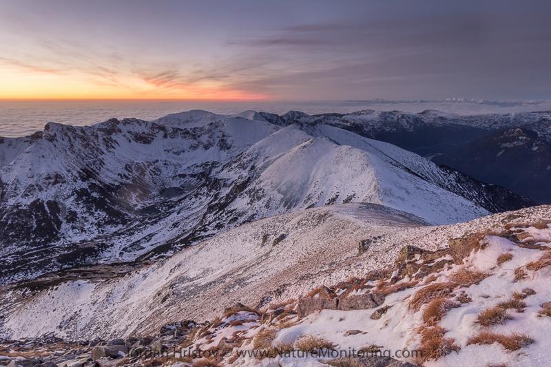Landscape_photography_Bulgaria_Iordan_Hristov_web_b-2161