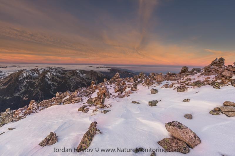 Landscape_photography_Bulgaria_Iordan_Hristov_web_b-2187