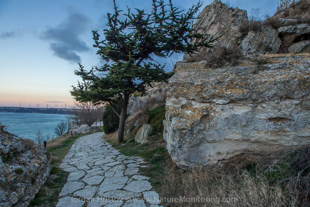 landscape photography trip Bulgaria
