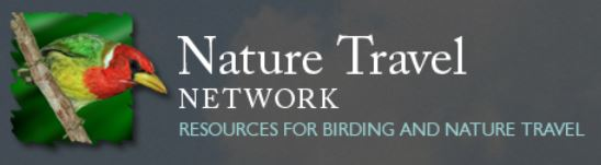 NatureTravelNetwork