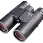 Oregon binocular