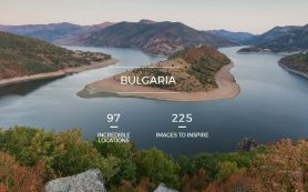 snapp guide bulgaria header