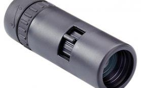 monokal-Opticron-T4-Trailfinder-WP-lov-ptici-galabi-300