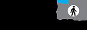 logo Photo Walks