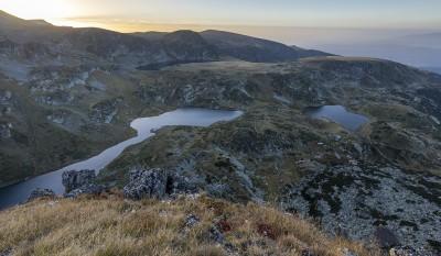 Haramiata-peak-Iordan-Hristov-6520