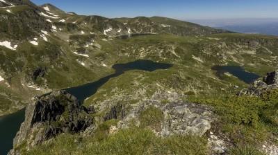 Haramiata-peak-Iordan-Hristov-6590