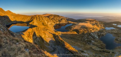 Seven lakes Rila mountains Bulgaria Iordan Hristov-2