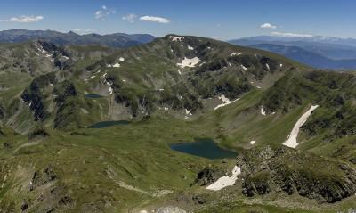 Urdini lakes Vazov peak-Iordan-Hristov-8574-web