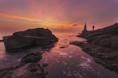 Ahtopol-lighthouse-SNAPP-guide-Iordan-Hristov-6602