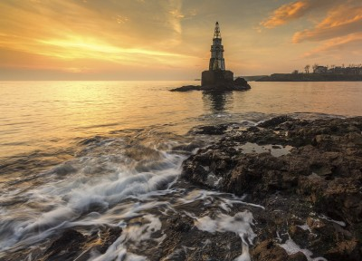 Ahtopol-lighthouse-SNAPP-guide-Iordan-Hristov-6647