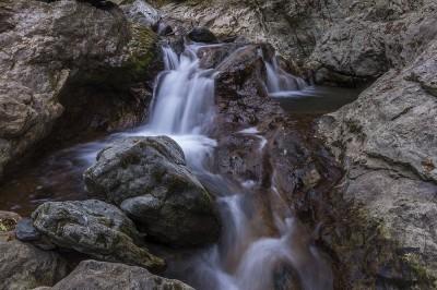 byala-reka-landscape photography-Bulgaria Iordan Hristov 4579